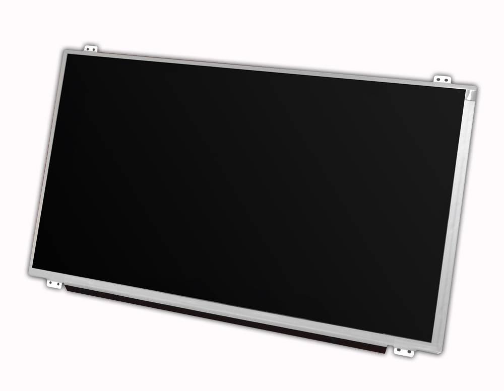 Assistência Técnica de Informática em Lauro de Freitas - Conserto de Notebooks - Tela LED Slim